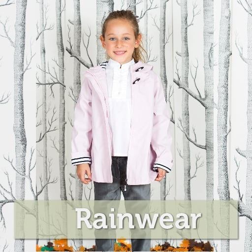 Rainwear_girls_2016
