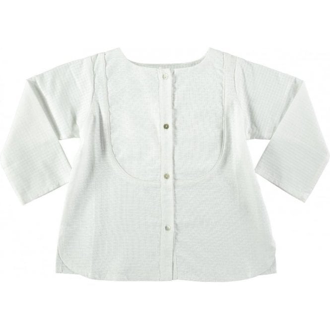 AliOli Kids Cotton Baleares Shirt