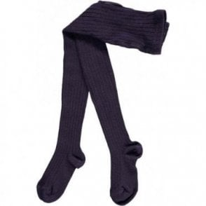 Children's Tights - Alquitran