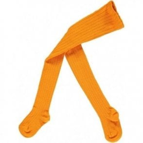 Childrens Tights Calendula