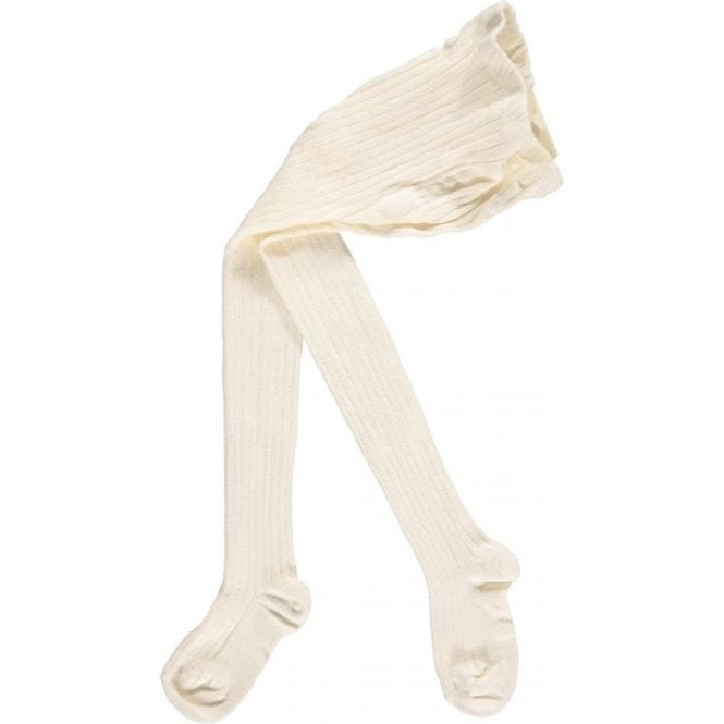 Condor Childrens Tights Cava