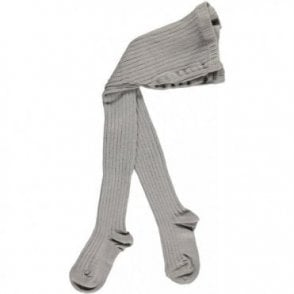 Childrens Tights Fog
