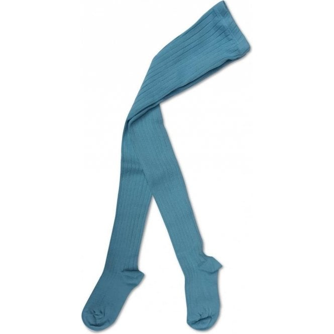 Condor Childrens Tights Ice