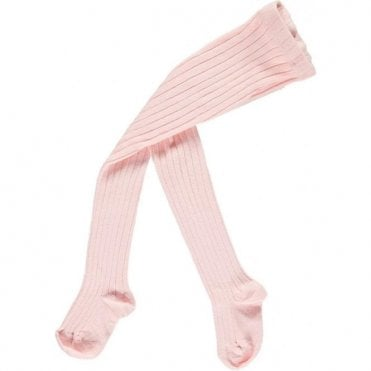 Childrens Tights - Rosetta