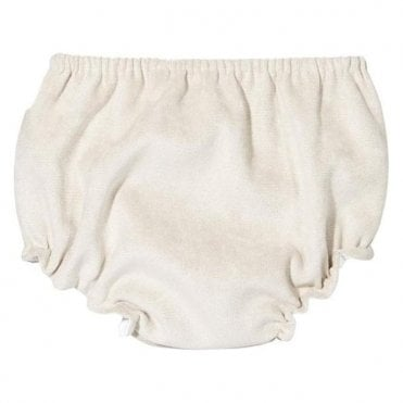 Sand baby bloomers