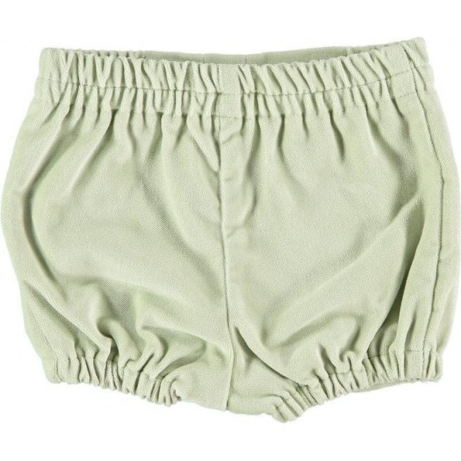 Fina Ejerique Baby mint bloomers