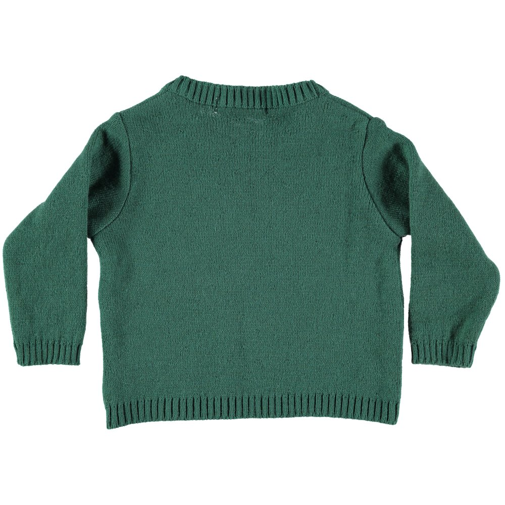 Shop Boys' Sweaters at europegamexma.gq Find crewneck sweaters, cashmere sweaters, cardigans, hoodies, V-neck sweaters & more. Free shipping on all orders!